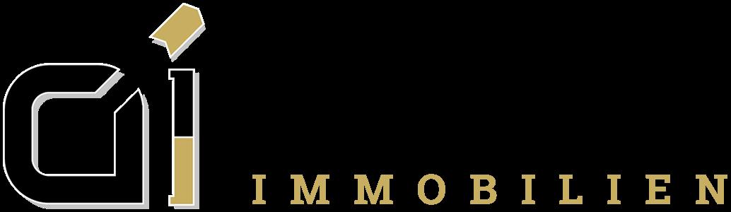Altmann Immobilien